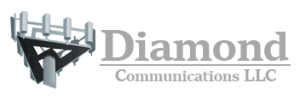 Diamond Communications
