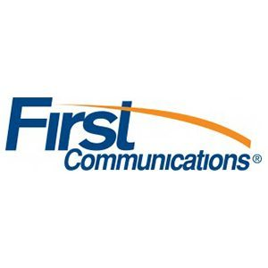 FirstCommunications