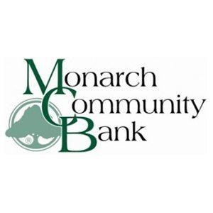 MonarchCommunityBank