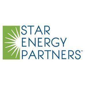 StarEnergyPartners